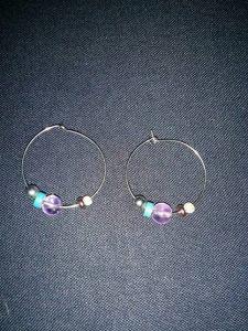 p earings5