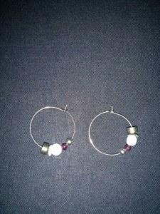 p earings6